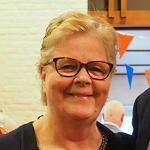 Janny de Breij