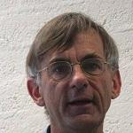 Paul Huygen
