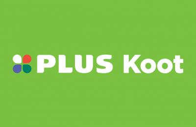 Plus Koot