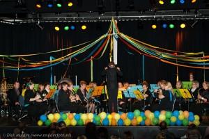 Najaarsconcert