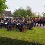 Dodenherdenking 04-05-2017